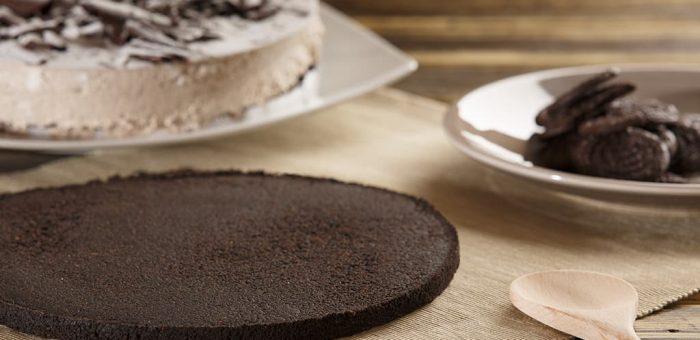 base-galletas-tarta-sin-horno-chocolate-base-pastelería-comprar