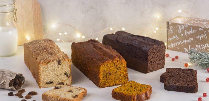 bizcocho-Plum-Cake-NAVIDAD-pack-3-base-pastelería-comprar